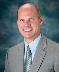 Insurance Agent Scott VanderPloeg