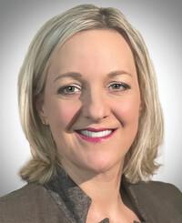 Insurance Agent Suzanne Bodlovic