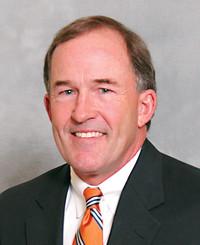Agente de seguros Randy Beavers