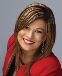Insurance Agent MJ Martinez