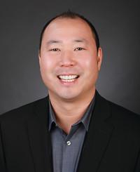 Insurance Agent Ryan Miyashita