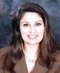 Insurance Agent Sapna Kumar