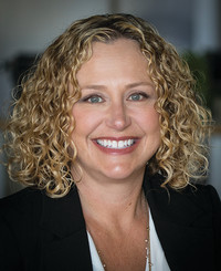 Agente de seguros Catherine Riedstra