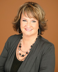 Insurance Agent Jennifer Hunt