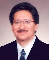 Insurance Agent Ray Paiz