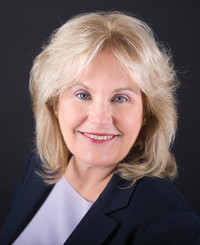 Insurance Agent Karen Hartford