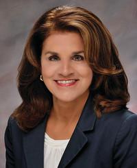 Insurance Agent Christine Cosenza