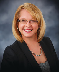 Insurance Agent Cari Bailey-Antolock