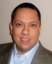 Insurance Agent Mark Rossetti