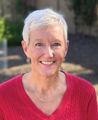 Agente de seguros Helen Wagner