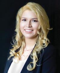Insurance Agent Emaly Medina