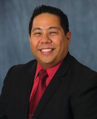 Agente de seguros Devin Hidalgo