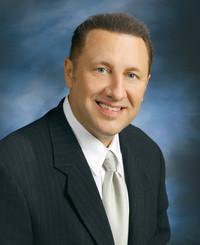 Insurance Agent Dan Jovanovski