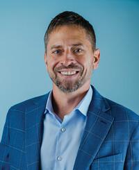 Insurance Agent Austin Domsch