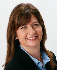 Agente de seguros Beth Black