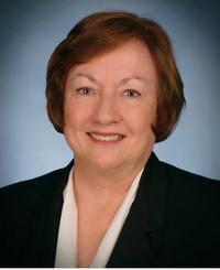 Insurance Agent Maryann Allen