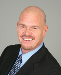 Insurance Agent John Brown