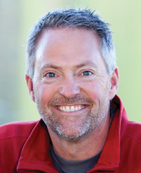 Insurance Agent Ken Uddenberg