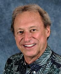 Insurance Agent Mark Schoettler