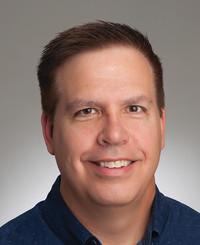 Agente de seguros Phil Pettit