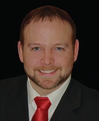 Insurance Agent Ben Spencer