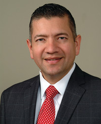 Insurance Agent Jose Jimenez