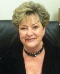 Insurance Agent Nancy Allen