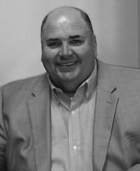 Insurance Agent David McCollough