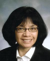 Insurance Agent Mary Vail