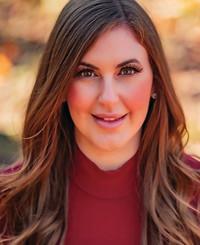 Agente de seguros Christina Lentini