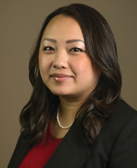 Insurance Agent Maisee Vang