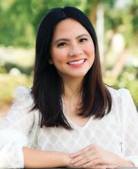Insurance Agent Bele Nguyen
