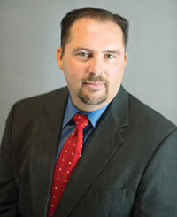 Insurance Agent Jason Kennedy