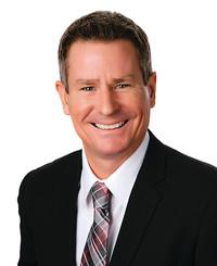 Insurance Agent Scott Goins