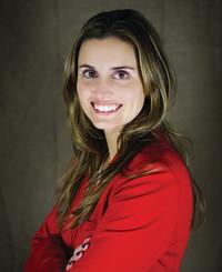 Agente de seguros Hannah Speraw