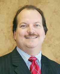 Insurance Agent Rick Villarreal