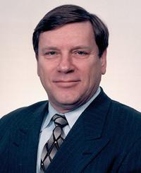 Insurance Agent Gary Bellm