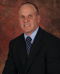 Insurance Agent Bill Weychert