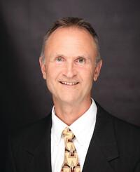 Insurance Agent Scott Houg
