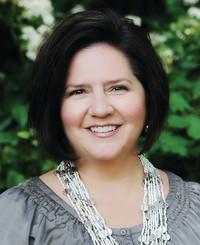 Insurance Agent Allison Horner
