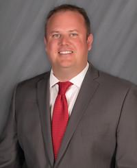 Insurance Agent Dave Raml