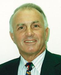 Mike Fiore