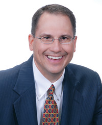 Steve Bilohlavek