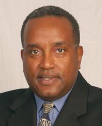 Bert Simmons