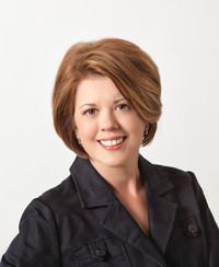 Karin Cook