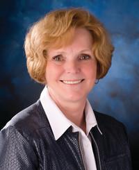 Linda Primmer