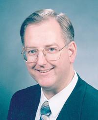 Timothy Hopkins