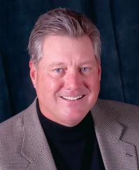 Steve Heins