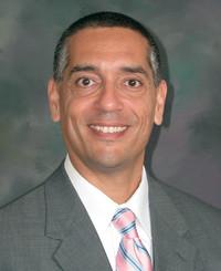 Ed Enriquez