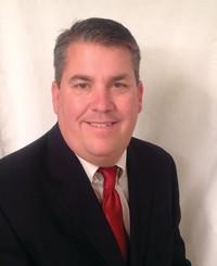 Insurance Agent Trey Coker